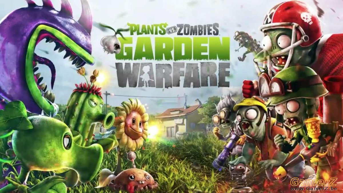 Plants-Vs-Zombies-Garden-Warfare-guide-header.jpg