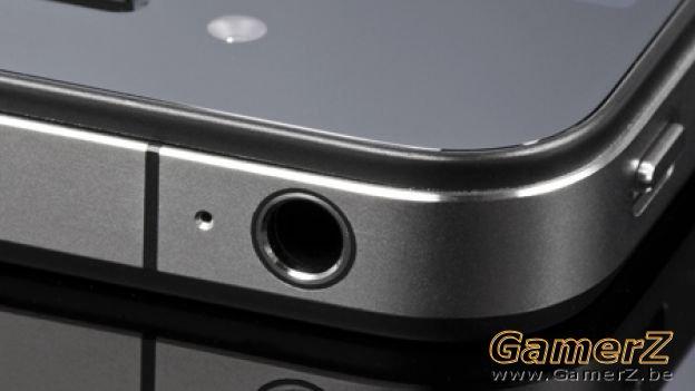 xl_iPhone-4-detail-headphone-jack.jpg