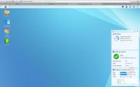 Capture d'écran 2014-07-07 à 21.51.20.png