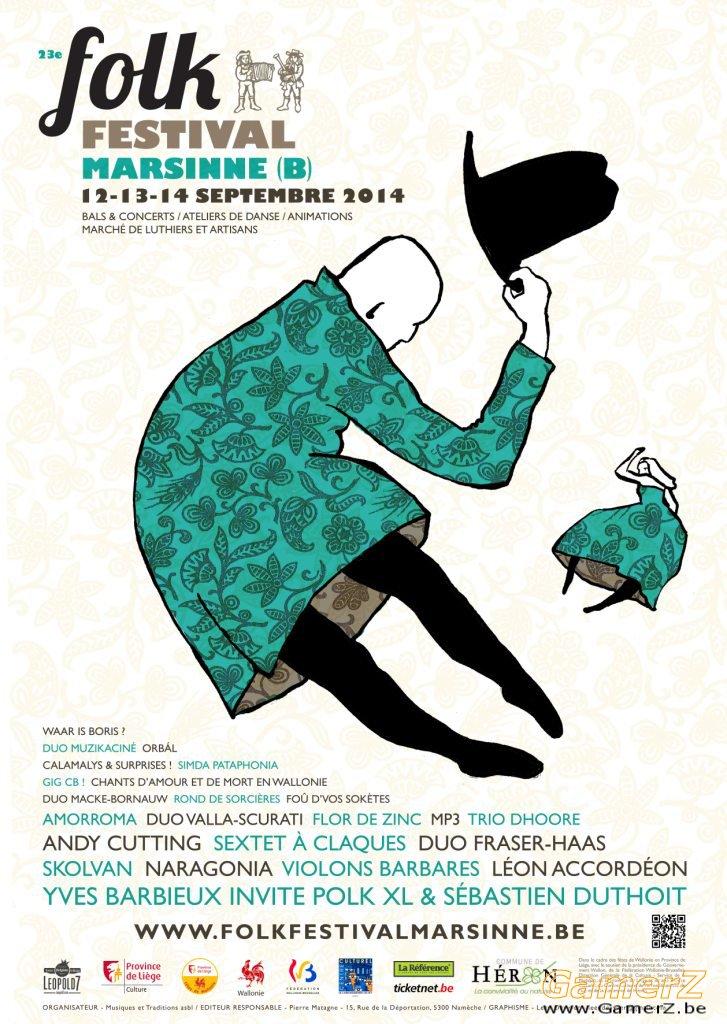 Affiche Folkfestival Marsinne 2014-comp.jpg