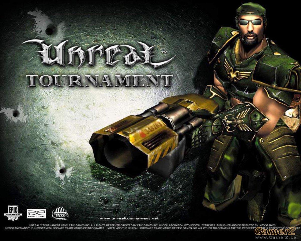 unreal-tournament-2.jpg