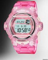 Baby-G-Shock-Watches.jpg