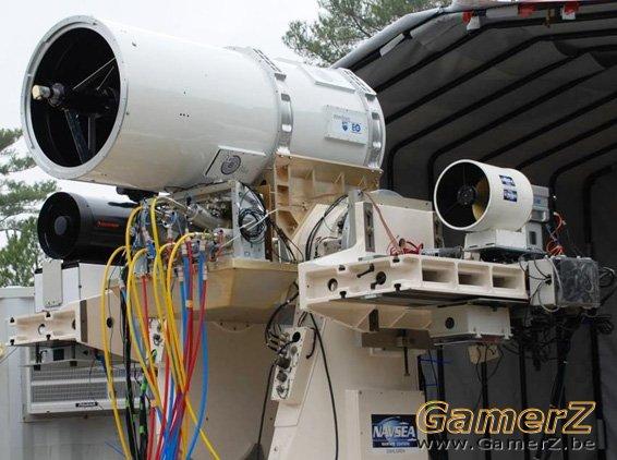 United_States_Navy_Laser_Weapon_System.jpg
