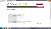 router ipv4.png