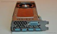 GTX-980-Gigabyte.jpg