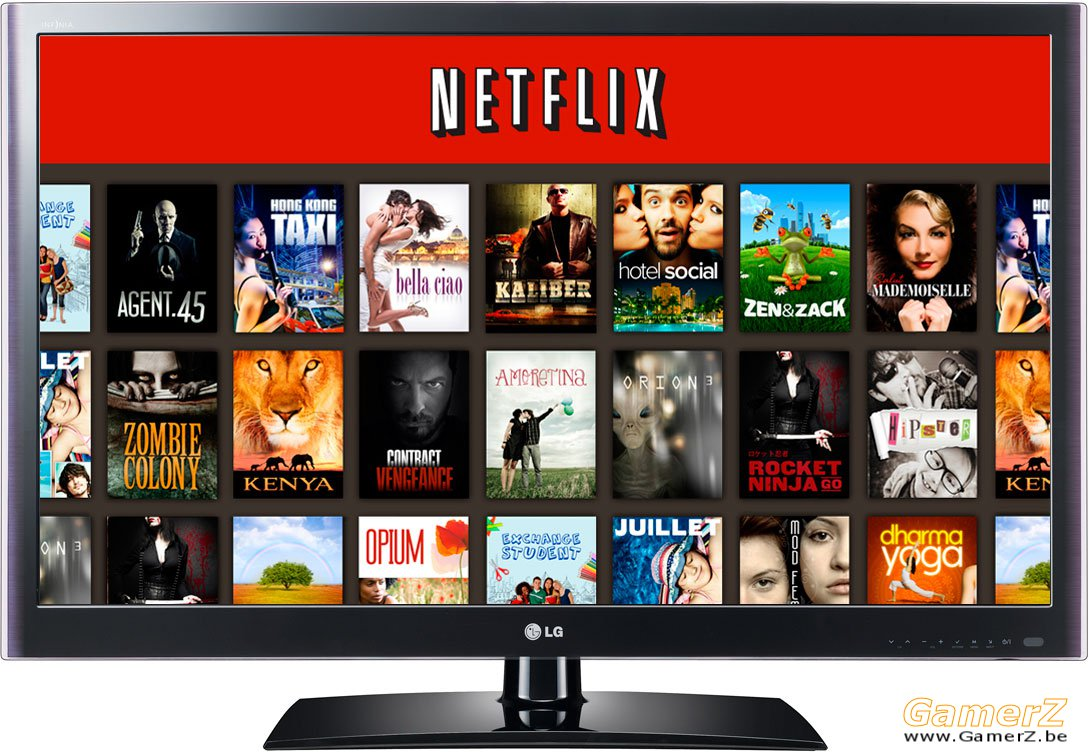 netflix-streaming-new-zealand.jpg
