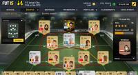 FIFA Football   FUT Web App   EA SPORTS.png