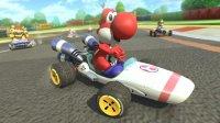 B-Dasher-Kart-Mario-Kart-8-DLC.jpg