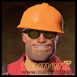 steamworkshop_webupload_previewfile_164050733_preview.png