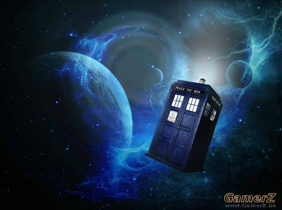tardis_wallpaper___dw_by_vampiric_time_lord-d5luyi7.png