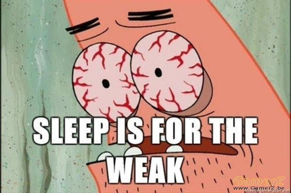 dormir-c-est-pour-les-faibles.jpg