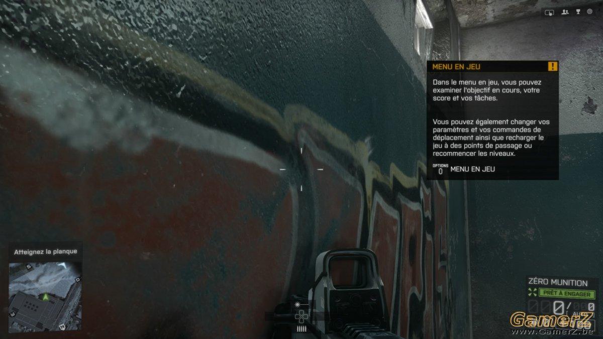 Battlefield 4™_20141101101835.jpg
