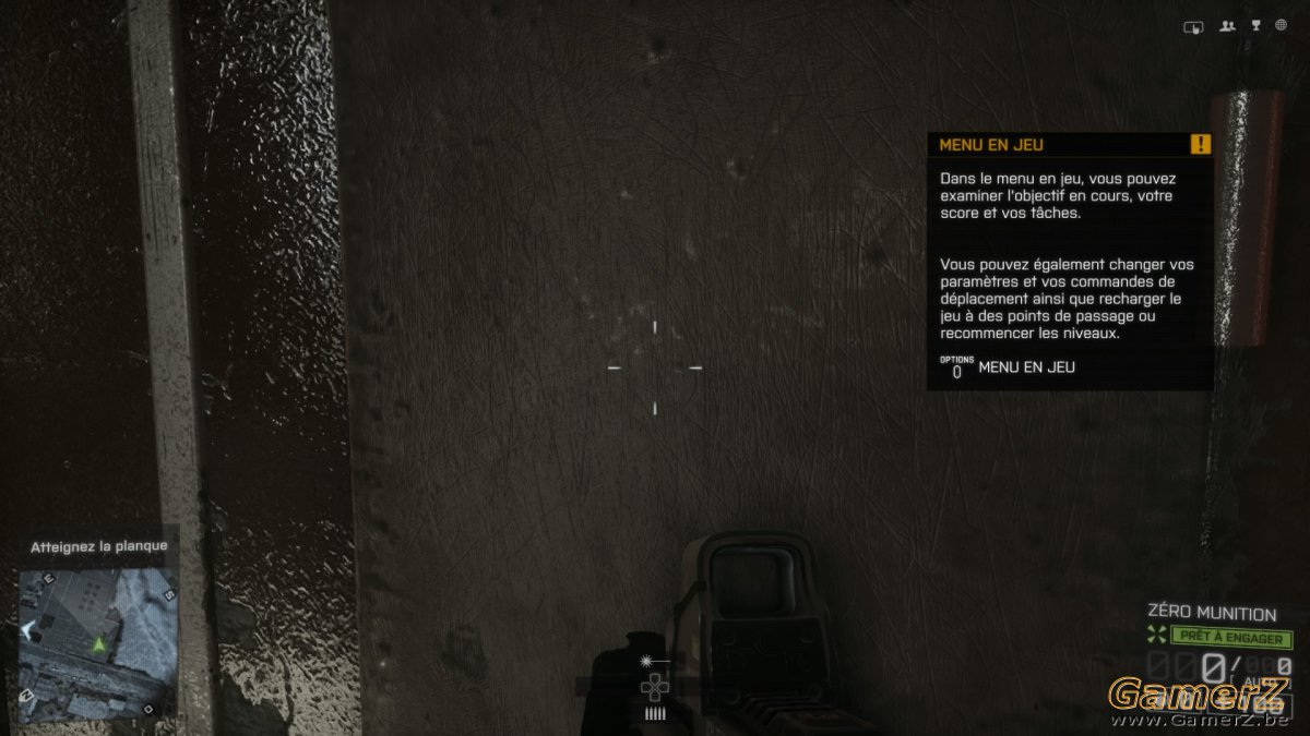 Battlefield 4™_20141101101926.jpg