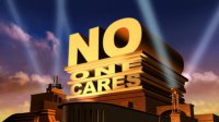 no one cares.jpg