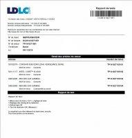 Rapport LDLC.jpg