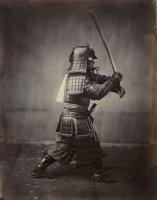 12-samourai-animations.jpg