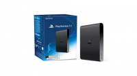 ps-tv-review-g-4.png