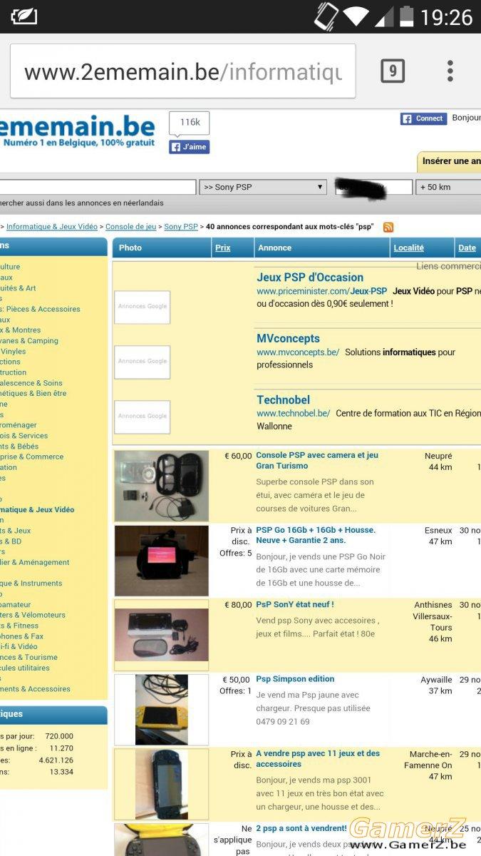 Screenshot_2014-12-02-19-26-44_1.jpg