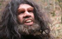 3228_neanderthal-code-15_04700300.jpg