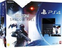 Killzone-ps4-bundle.jpg