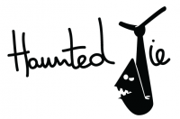 0haunted_tie_logo.png