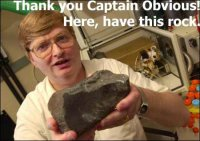 Thank-you-Captian-Obvious-Here-have-this-rock.jpg