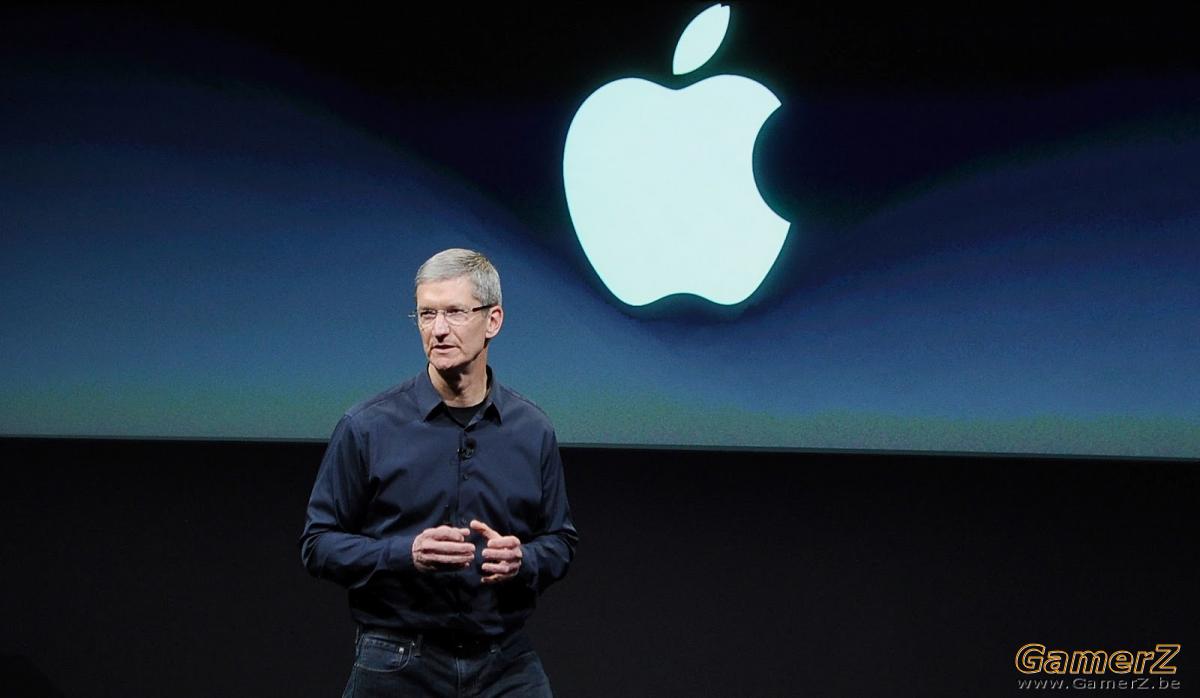 Tim-Cook-Apple-Keynote.png