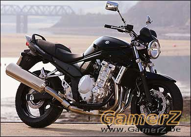 motoring-graphics-2_835295a.jpg