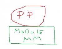 PPMM.JPG
