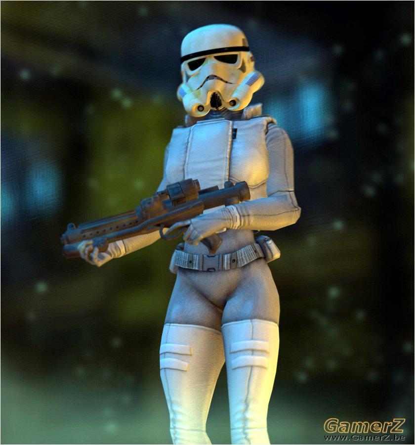 Girl_trooper.jpg