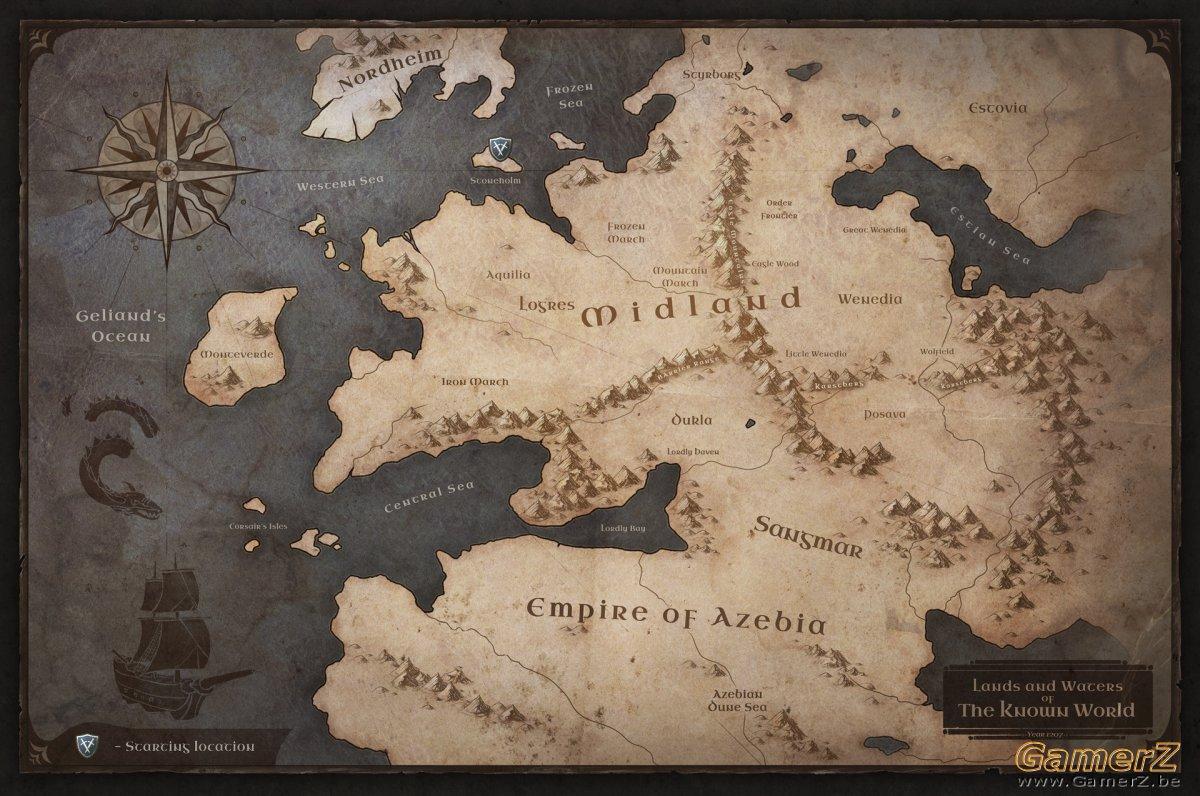 gloria map.jpg
