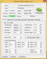 2015-05-07 12_09_56-Rendre une Gigabyte GTX970_980 OC_G1 silencieuse _ GamerZ.be - Opera.png