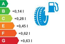 etiquetage_carburant.jpg