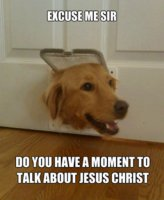 jehovah-witness-dog.jpg