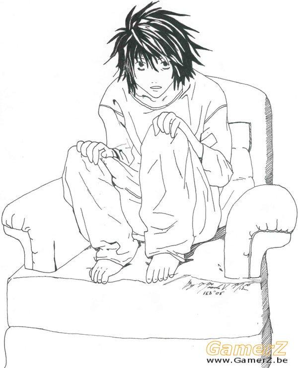 Death_Note_L_by_Bakura_lover.jpg
