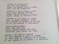 IMG_20150621_144628.jpg