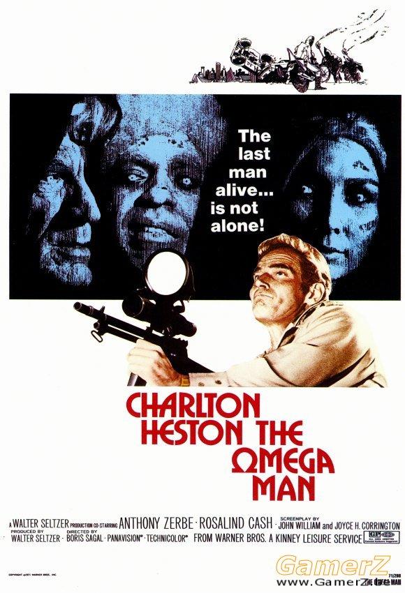 1971-the-omega-man.jpg