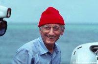 Captain-Cousteau.jpg