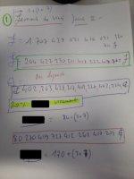 20150719_234022.jpg