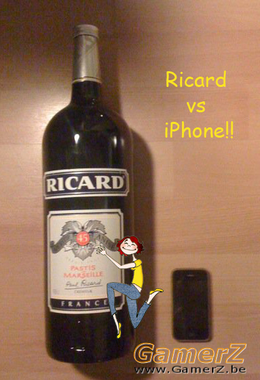 ricard_addict.png