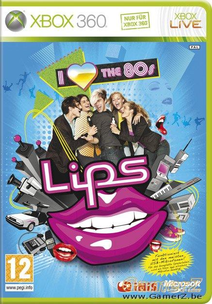 lips-xbox360-i-love-80s.jpg