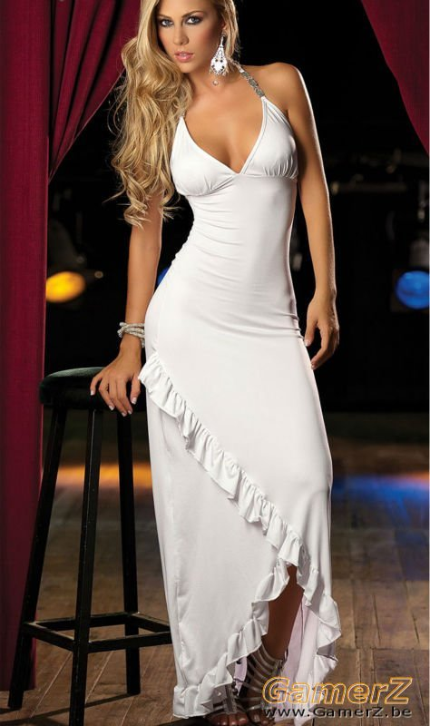 Sexy-Long-Dress-Long-Ruffle-Trim-Gown-Dress-Fashion-Party-Dress-Sexy-Nightclub-Long-Dress-V.jpg
