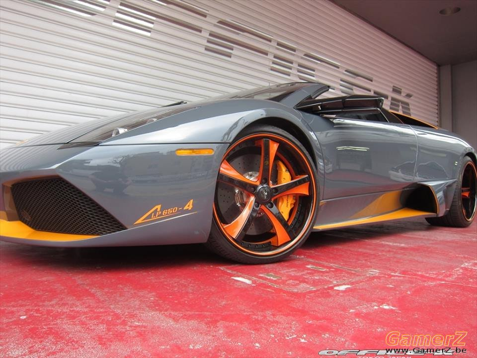 murcielago-lp650-4-roadster-custom-by-office-k-photo-gallery_13.jpg