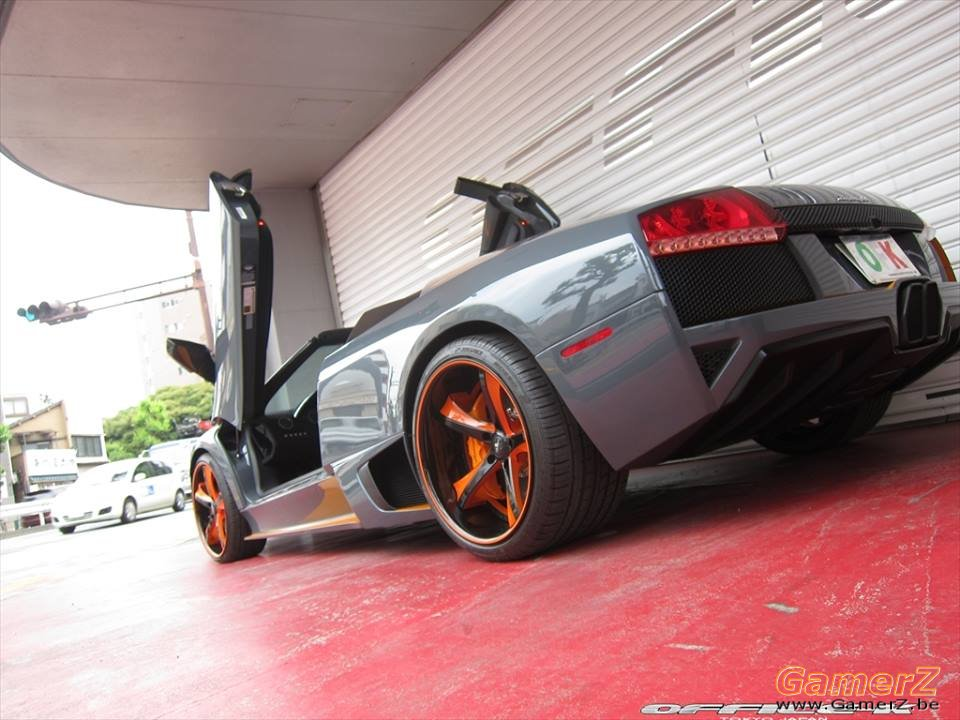 murcielago-lp650-4-roadster-custom-by-office-k-photo-gallery_9.jpg