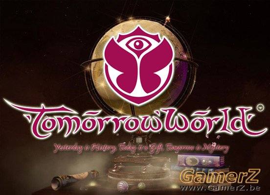 tomorrowworldlogo.jpg