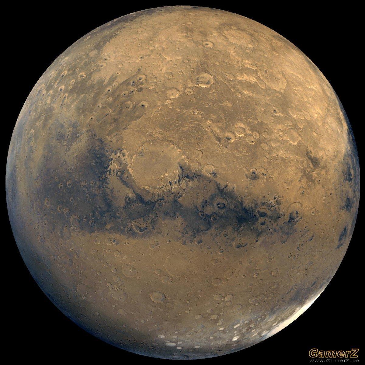 Mars_globe_1584x1584_2-full.jpg
