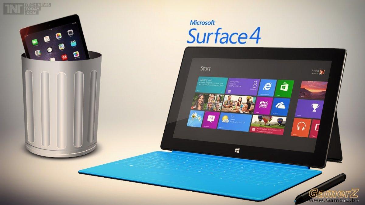 microsoft-corporation-surface-pro-4-to-beat-apple-ipad-pro.jpg