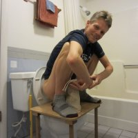 Squatting-Toilet-Platforms-Available-002-550x550.jpg
