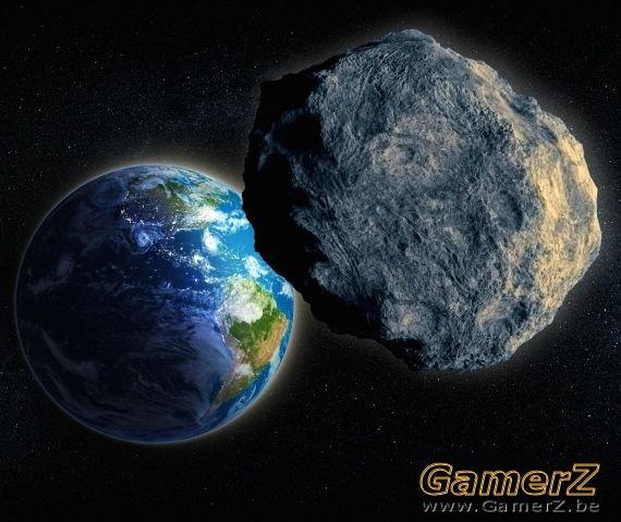asteroid-earth-artist-shutterstock.jpg