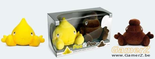 www.peeandpoo.com-pee-poo-duo-ihop1-L.jpg.jpg